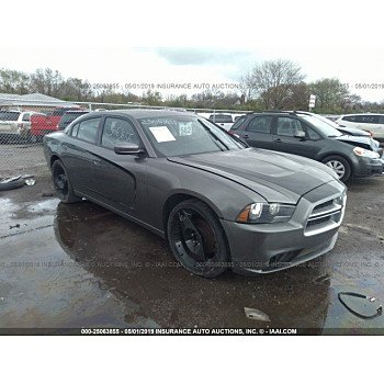 2011 Dodge Charger for sale 101135559