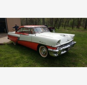 1956 Mercury Monterey for sale 101135619