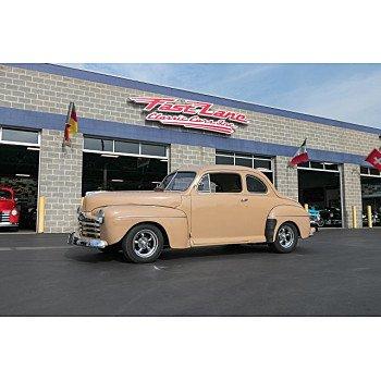 1946 Ford Other Ford Models for sale 101135644