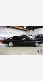 1968 Dodge Charger for sale 101135673