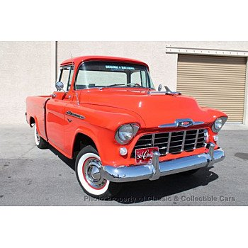 1956 Chevrolet 3100 for sale 101135778