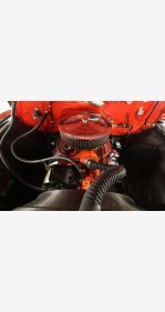 1956 Ford F100 for sale 101135785