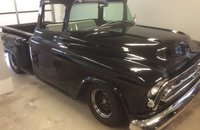 1957 Chevrolet 3100 for sale 101135792