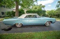 1964 Oldsmobile 88 Sedan for sale 101135795