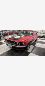 1969 Ford Other Ford Models for sale 101136136