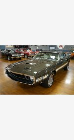 1969 Ford Mustang for sale 101136169
