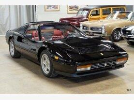 1987 Ferrari 328 for sale 101136173