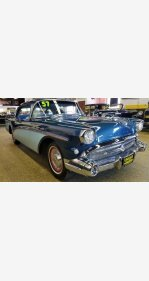 1957 Buick Special for sale 101136198