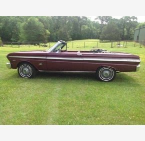1965 Ford Falcon for sale 101136218