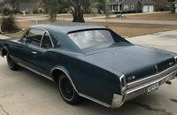 1967 Oldsmobile Cutlass Supreme S Coupe for sale 101136226