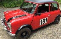 1977 Austin Mini for sale 101136256
