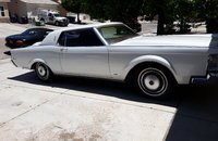 1969 Lincoln Mark III for sale 101136273