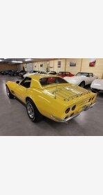 1968 Chevrolet Corvette for sale 101136281