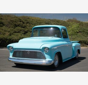 1957 Chevrolet 3100 for sale 101136423