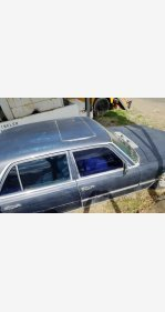 1977 Mercedes-Benz 450SEL for sale 101136424