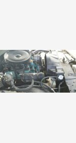 1976 Pontiac Firebird for sale 101136441