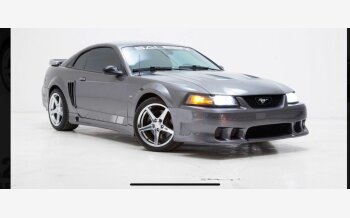 2004 Ford Mustang GT Coupe for sale 101136462