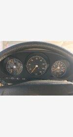 1976 Mercedes-Benz 280SL for sale 101136468