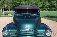 1949 Chevrolet 3100 for sale 101136485