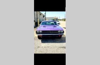1971 Dodge Challenger SE for sale 101136538