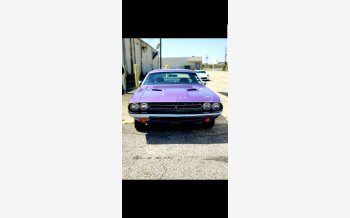 1971 Dodge Challenger SE for sale 101136538