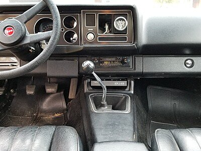1979 Chevrolet Camaro Z28 for sale 101136550