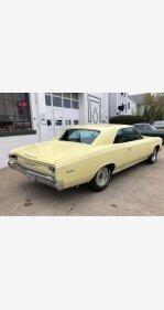 1966 Chevrolet Malibu for sale 101136592