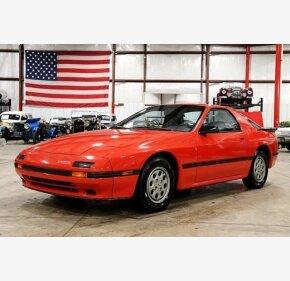 1986 Mazda RX-7 for sale 101136610