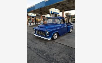 1956 Chevrolet 3100 for sale 101136638
