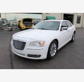 2013 Chrysler 300 for sale 101136651