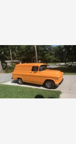 1958 Chevrolet 3100 for sale 101136688