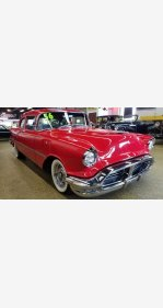 1956 Oldsmobile 88 for sale 101136698