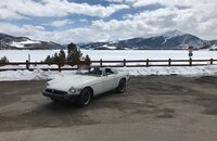 1978 MG MGB for sale 101136755