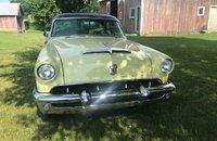 1953 Mercury Monterey for sale 101136773