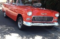 1955 Chevrolet Bel Air for sale 101136795