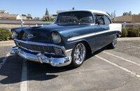 1956 Chevrolet Bel Air for sale 101136802