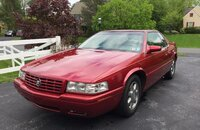 1999 Cadillac Eldorado Touring for sale 101136809