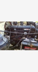 1967 Toyota Land Cruiser for sale 101136954