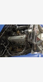 1954 Chevrolet 3100 for sale 101136956