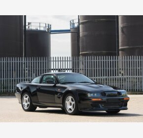 1999 Aston Martin V8 Vantage for sale 101136964