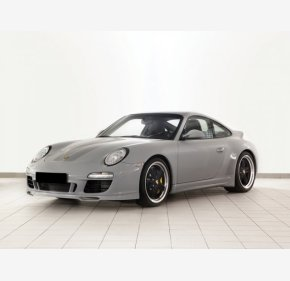 2010 Porsche 911 for sale 101136969