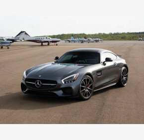 2016 Mercedes-Benz AMG GT S for sale 101136970