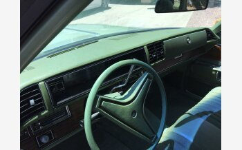 1975 Buick Electra for sale 101136986