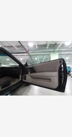1993 Chevrolet Camaro Z28 Coupe for sale 101137148