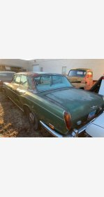 1967 Rolls-Royce Silver Shadow for sale 101137150