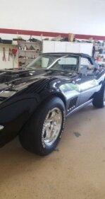 1968 Chevrolet Corvette for sale 101137151