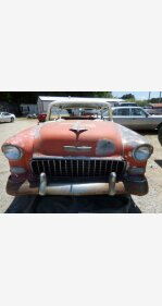 1955 Chevrolet Bel Air for sale 101137189