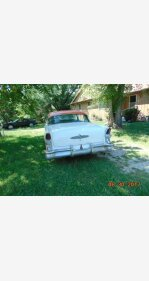 1955 Buick Century for sale 101137200