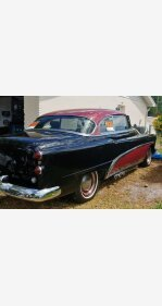 1953 Buick Special for sale 101137228