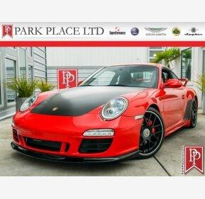 2011 Porsche 911 Coupe for sale 101137254